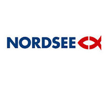 Nordsee Restaurants